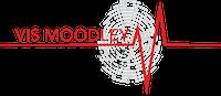 Vis Moodley Polographs Logo